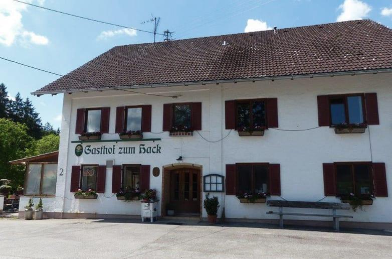 Hack-Ostallgäu